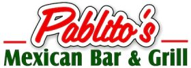 Pablito's Mexican Bar and Grill