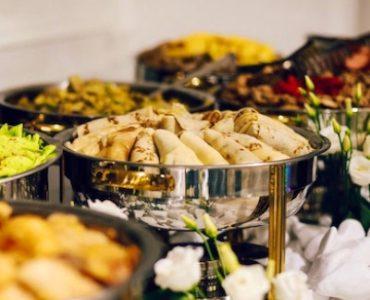 Pablito's Restaurant catering